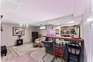Photo 29: 21 Tararidge Drive NE in Calgary: Taradale Detached for sale : MLS®# A1088831