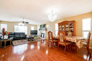 Photo 6: 8560 149A Street in Surrey: Bear Creek Green Timbers House for sale : MLS®# R2491981