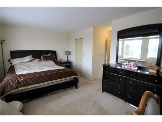 """Photo 9: 1358 NAPIER Place in Coquitlam: Scott Creek House for sale in """"SCOTT CREEK"""" : MLS®# V892141"""
