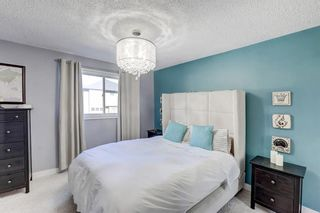 Photo 26: 2908 18 Street SW in Calgary: South Calgary Row/Townhouse for sale : MLS®# A1116284