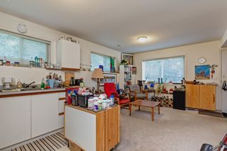"""Photo 30: 2798 ST MORITZ Way in Abbotsford: Abbotsford East House for sale in """"GLENN MOUNTAIN"""" : MLS®# R2601539"""