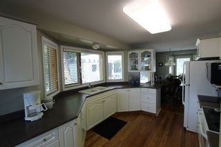 Photo 10: 6095 Squilax Anglemomt Road in Magna Bay: North Shuswap House for sale (Shuswap)
