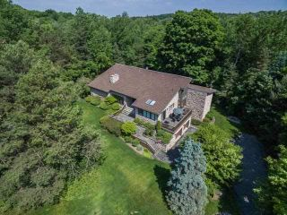 Photo 11: 7 Greenvalley Circle in Whitchurch-Stouffville: Rural Whitchurch-Stouffville House (Bungalow-Raised) for sale : MLS®# N3531297