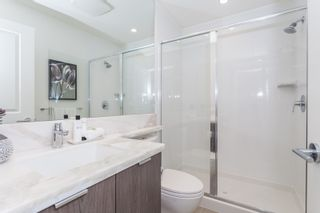 Photo 12: 506 3168 RIVERWALK AVENUE in Vancouver: Champlain Heights Condo for sale (Vancouver East)  : MLS®# R2106705