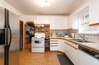 "Photo 5: 2936 W 13TH Avenue in Vancouver: Kitsilano House for sale in ""Kitsilano"" (Vancouver West)  : MLS®# R2332533"