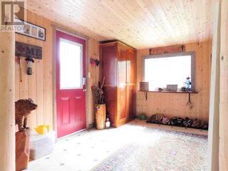 Photo 2: 10, 53106 Range Road 195 in Rural Yellowhead County: House for sale : MLS®# A1148036