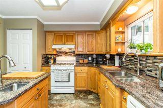 Photo 11: 19875 PETER Street in Hope: Hope Silver Creek House for sale : MLS®# R2458395