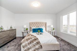 Photo 11: 3011 166 Street in Edmonton: Zone 56 House for sale : MLS®# E4261619