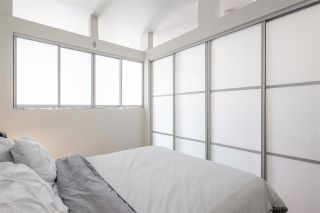 """Photo 18: 603 2055 YUKON Street in Vancouver: False Creek Condo for sale in """"Montreux"""" (Vancouver West)  : MLS®# R2539180"""