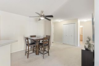 Photo 6: 1215 16969 24 Street SW in Calgary: Bridlewood Apartment for sale : MLS®# A1092364