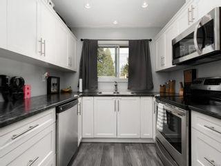 Photo 7: 1035 HASLAM Ave in : La Glen Lake Half Duplex for sale (Langford)  : MLS®# 870846