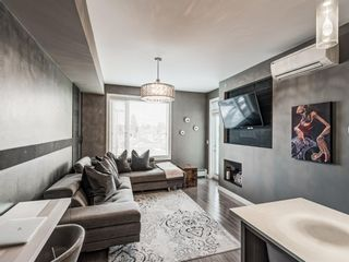 Photo 11: 314 119 19 Street NW in Calgary: West Hillhurst Apartment for sale : MLS®# A1077874