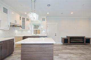 Photo 8: 2238 E 35TH Avenue in Vancouver: Victoria VE 1/2 Duplex for sale (Vancouver East)  : MLS®# R2498954