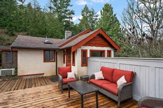 Photo 31: 729 Latoria Rd in : La Olympic View House for sale (Langford)  : MLS®# 860844