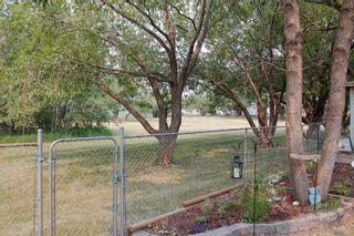 Photo 46: 1114 MOYER Drive: Sherwood Park House for sale : MLS®# E4254952