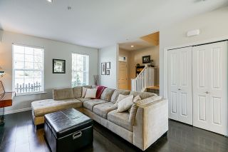 """Photo 3: 6858 208 Street in Langley: Willoughby Heights Condo for sale in """"Mantel At Milner Heights"""" : MLS®# R2354680"""