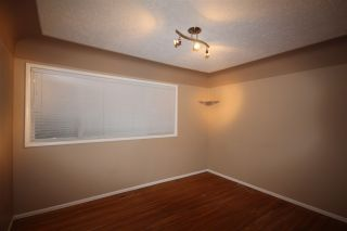 Photo 12: 6480 CABELDU Crescent in Delta: Sunshine Hills Woods House for sale (N. Delta)  : MLS®# R2422895