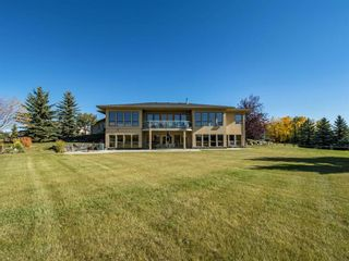 Photo 4: 27 Bearspaw Meadows Court in Rural Rocky View County: Rural Rocky View MD Detached for sale : MLS®# A1151238