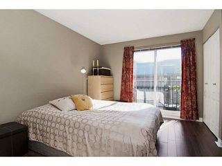 """Photo 9: 84 1561 BOOTH Avenue in Coquitlam: Maillardville Townhouse for sale in """"THE COURCELLES"""" : MLS®# V1087510"""