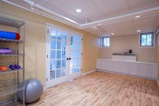 Photo 24: 47 Ash Street in Winnipeg: River Heights North Residential for sale (1C)  : MLS®# 202021075