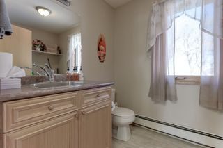 Photo 27: 565078 RR 183: Rural Lamont County Manufactured Home for sale : MLS®# E4229056