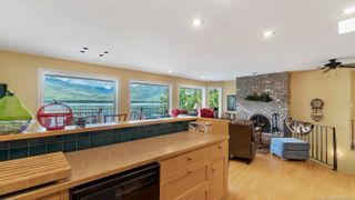 Photo 22: 4251 Justin Road, in Eagle Bay: House for sale : MLS®# 10191578