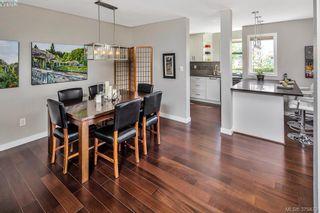 Photo 11: 205 406 Simcoe St in VICTORIA: Vi James Bay Condo for sale (Victoria)  : MLS®# 762231