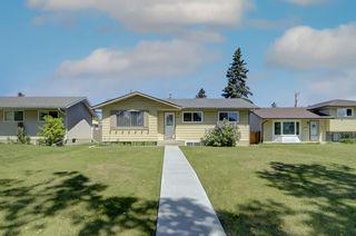 Photo 3: 5516 Memorial Drive NE in Calgary: Marlborough Park Detached for sale : MLS®# A1115243