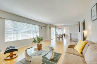 """Photo 16: 681 EASTERBROOK Street in Coquitlam: Coquitlam West House for sale in """"COQUITLAM WEST"""" : MLS®# R2403456"""