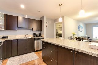 """Photo 5: 203 5474 198 Street in Langley: Langley City Condo for sale in """"SOUTHBROOK"""" : MLS®# R2360088"""