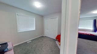 Photo 23: 2934 16A Avenue in Edmonton: Zone 30 House Half Duplex for sale : MLS®# E4246925