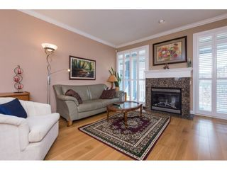 """Photo 3: 89 3088 FRANCIS Road in Richmond: Seafair Townhouse for sale in """"SEAFAIR WEST"""" : MLS®# R2258472"""