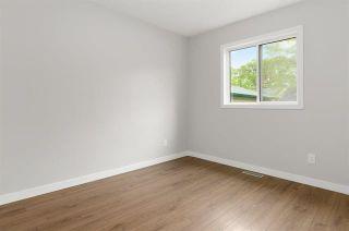Photo 12: 172 Birchdale Avenue in Winnipeg: Norwood Flats Residential for sale (2B)  : MLS®# 1925121