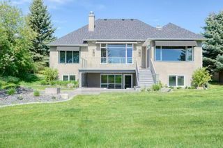 Photo 26: 40 Summit Pointe Drive: Heritage Pointe Detached for sale : MLS®# A1113205