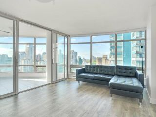 Photo 5: 1702 1200 ALBERNI Street in Vancouver: West End VW Condo for sale (Vancouver West)  : MLS®# R2617052