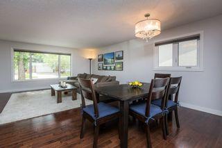Photo 7: 7819 156 Street in Edmonton: Zone 22 House for sale : MLS®# E4227199