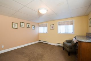 Photo 26:  in New Westminster: Moody Park House for sale : MLS®# R2550227