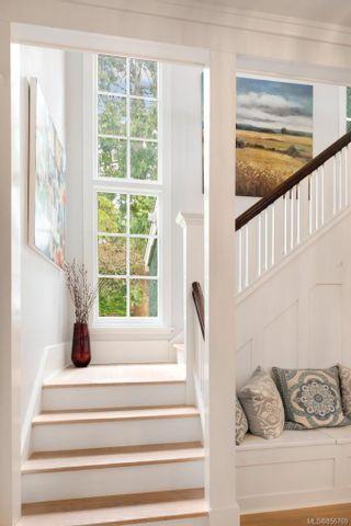 Photo 30: 1234 Transit Rd in : OB South Oak Bay House for sale (Oak Bay)  : MLS®# 856769