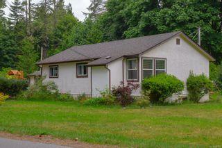 Photo 2: 1975 Glenidle Rd in Sooke: Sk Billings Spit House for sale : MLS®# 887652