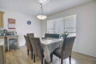 Photo 8: 110 Panamount Square NW in Calgary: Panorama Hills Semi Detached for sale : MLS®# A1094824