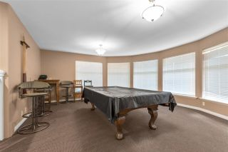 "Photo 38: 5822 122 Street in Surrey: Panorama Ridge Townhouse for sale in ""LakeBridge"" : MLS®# R2523031"