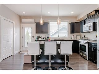 """Photo 6: 21031 79A Avenue in Langley: Willoughby Heights Condo for sale in """"Kingsbury at Yorkson South"""" : MLS®# R2448587"""