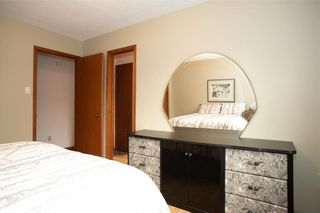 Photo 19: 66 Dells Crescent in Winnipeg: Meadowood Residential for sale (2E)  : MLS®# 202119070