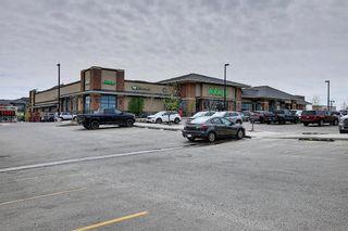Photo 31: 302 10 Mahogany Mews SE in Calgary: Mahogany Apartment for sale : MLS®# A1109665