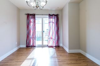 Photo 5: 32744 NANAIMO Close in Abbotsford: Central Abbotsford House for sale : MLS®# R2476266