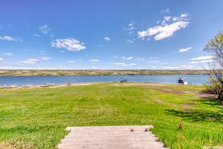Photo 46: Lot 9B Marshall Drive in Buffalo Pound Lake: Residential for sale : MLS®# SK856227