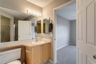 Photo 27: 88 Rockywood Park NW in Calgary: Rocky Ridge Detached for sale : MLS®# A1091196