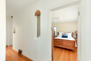Photo 10: 347 CUMBERLAND Street in New Westminster: Sapperton House for sale : MLS®# R2621862