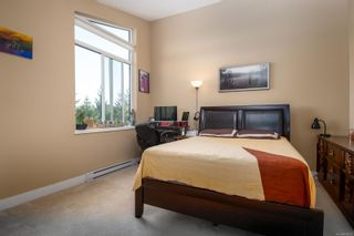 Photo 24: 4 2311 Watkiss Way in : VR Hospital Row/Townhouse for sale (View Royal)  : MLS®# 878029