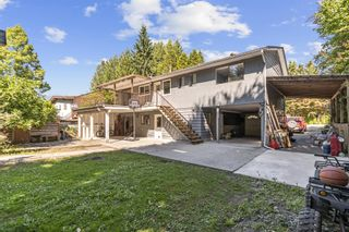 Photo 25: 12133 ACADIA STREET in Maple Ridge: West Central House for sale : MLS®# 2602935